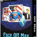 CoolwareMax Face Off Max 3.8.5.8 + Patch Is Here ! [Latest]