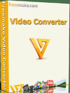 freemake video converter gold pack serial number
