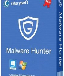 Glary Malware Hunter Pro 1.101.0.690 +Crack !