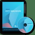 GridinSoft Anti-Malware 4.0.33.260+ Crack !