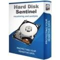 Hard Disk Sentinel Pro 5.61.2+Crack [Latest!]