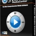 JRiver Media Center 26.0.69 + Crack [Latest!]