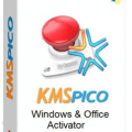 KMSpico 10.2.0 Final + Portable Version ! [Latest]