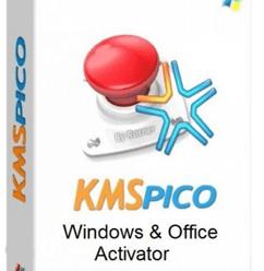 KMSpico 10.2.0 Final + Portable Version ! [Latest]