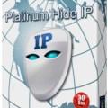 Platinum Hide IP 3.5.9.6 v2017 + Patch ! [Latest]