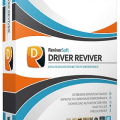 ReviverSoft Driver Reviver 5.29.1.2 + Crack [Latest!]