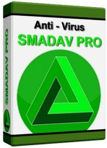 Smadav Pro 13