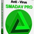 Smadav Pro Smadav Pro 2020 v13.7+ Keys [Latest!]