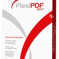 SoftMaker FlexiPDF 2019 Professional 2.0.2+ Crack !