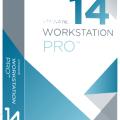VMware Workstation Pro 15.5.2 Build 15785246+Full Keys !