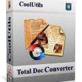 CoolUtils Total Doc Converter 5.1.0.26+Serial Keys !
