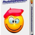 PhotoInstrument 7.6 Build 960 v2018 + Serial Keys! [Latest]