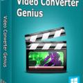 Adoreshare Video Converter Genius 1.4.0.0 v2017+Crack! [Latest]