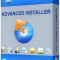 Advanced Installer Architect 16.1+Crack [Latest!]