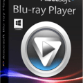 Aiseesoft Blu-ray Player 6.6.20+ Crack Is Here [Latest!]