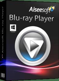 Aiseesoft Blu-ray Player 6