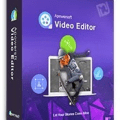 Apowersoft Video Editor 1.1.9 v2017 + Patch ! [Latest]