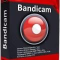 Bandicam 4.5.8.1673 + Crack [Latest!]