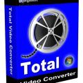 Bigasoft Total Video Converter 6.0.4.6443 + Crack ! [Latest]