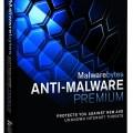 Malwarebytes Premium 3.6.1.2711 + Patch [Latest!]