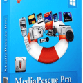 Media Rescue Pro 6.16 Build 1045 v2017+Patch ! [Latest]