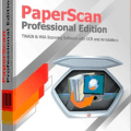 ORPALIS PaperScan Professional Edition 3.0.87 +Crack [Latest!]