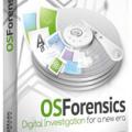 PassMark OSForensics Professional 5.1 Build 1003 +Crack ! [Latest]