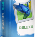 PicturesToExe Deluxe 9.0.22 +Crack [Latest!]