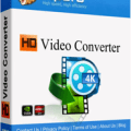 Tipard HD Video Converter 9.2.18 + Crack Is Here [Latest!]
