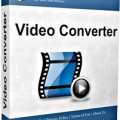 Tipard Video Converter Ultimate 9.2.30 +Crack Is Here [Latest!]