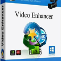 Tipard Video Enhancer 9.2.20 + Crack [Latest!]