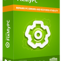 TweakBit FixMyPC 1.8.2.6 v2017 + Crack! [Latest]
