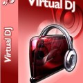 Virtual DJ Studio 7.8.5 v2017 + Crack ! [Latest]