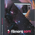 Wondershare Filmora Scrn 2.0.1 (2018)+ Crack [Latest!]