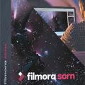 Wondershare Filmora Scrn 2.0.1 (2018)+ Crack [Latest!]