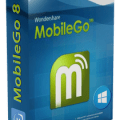 Wondershare MobileGo 8.5.0.109 v2017+Crack ![Latest]