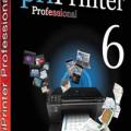 priPrinter Professional 6.5.0.2464 + Crack [Latest!]