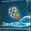 save2pc 5.5.9.15937 + Crack [Latest!]