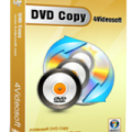 4Videosoft DVD Copy 3.2.32 + Patch ! [Latest]