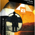 ACDSee Photo Studio Standard 2018 v21.1 Build 791+ Patch ! [Latest]
