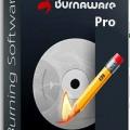 BurnAware Professional+Premium 12.3 + Crack [Latest!]