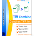 Coolutils Tiff Combine 4.1.0.27 + Serial Keys [Latest!]