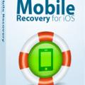 Jihosoft iPhone Data Recovery 8.0.5 + Keys ! [Latest]