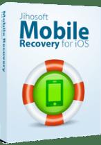 Jihosoft iPhone Data Recovery 8 0 5 + Keys ! [Latest