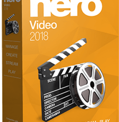 Nero Video 2019 v20.0.3010+Crack !
