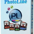 PhotoLine 20.54 For Windows + Crack Is Here [Latest!]