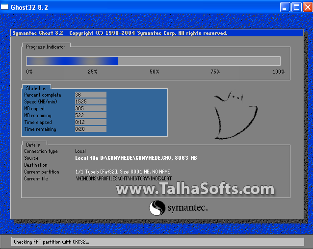 Windows Xp Sp3 Ghost With All Drivers Download - blogsoftmore