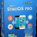 Anvsoft SynciOS Professional 6.7.4 + Crack [Latest!]