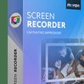 Movavi Screen Recorder Studio 10.3.0 + Crack !