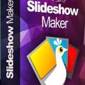 Movavi Slideshow Maker 5.3.1+ Crack [Latest!]